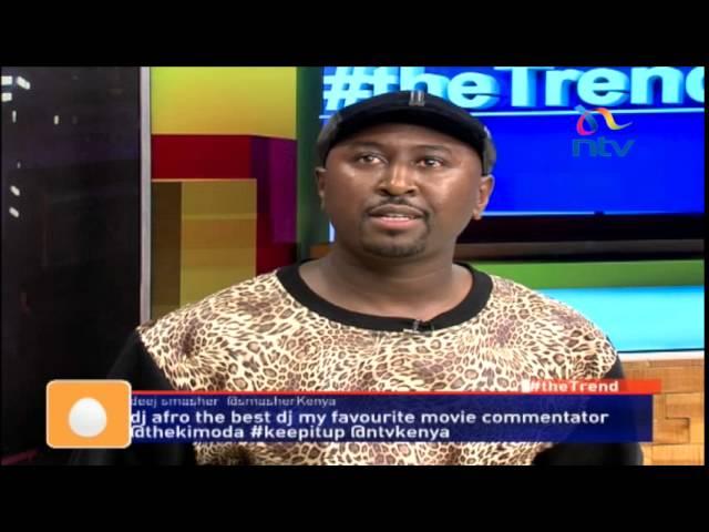 thetrend-kenyas-funniest-movie-commentator-dj-afro-youtube-thumbnail